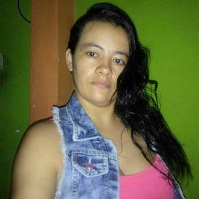 Milena Alarcon