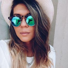 Cassandra Valdes