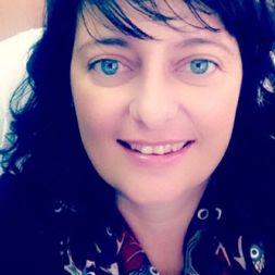 Caryn Gouveia