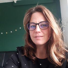 Mariska Beelen