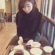 Ji Yeon Lee
