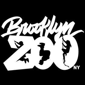Brooklyn Zoo NY