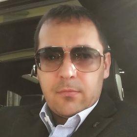 Marat Latypov