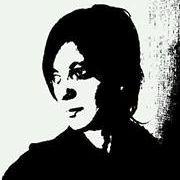 Anneke Viljoen