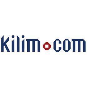 Kilim.com