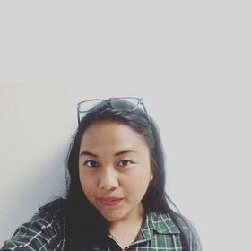 Novi Rebecca Gabriella Sianipar