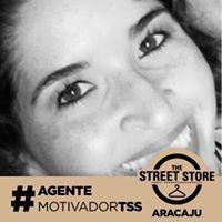 154d348e4557 Natalie Andrade (naty_aju) on Pinterest
