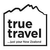 True Travel Ltd
