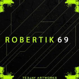 Robertik 69