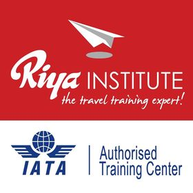 Riya Institute of Hospitality