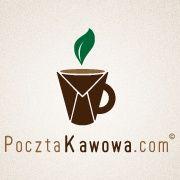 Poczta Kawowa