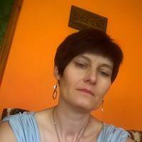 Sylwia Zych