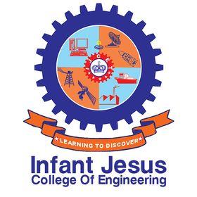Infant Jesus College of Engineering