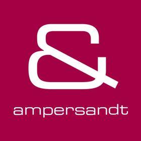 Ampersandt