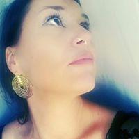 Elli-Maija Ahola