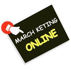 Marchketing Online