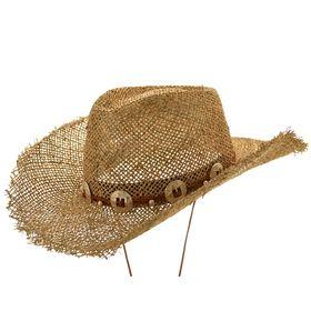 Compañia de Sombreros (ciadesombreros) on Pinterest 91f9d0a83588