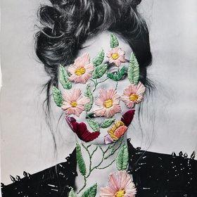 Vivien Andor