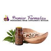 Premier Formulas