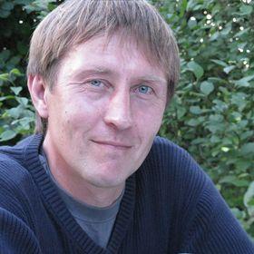 Jaanus Jürison