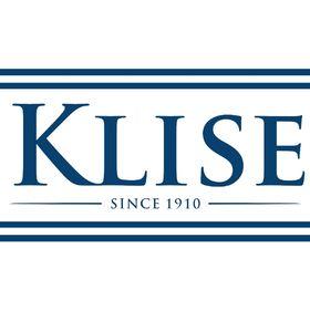 Klise Manufacturing Co.