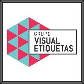 Grupo Visual Etiquetas