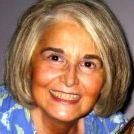 Pam   Nicolosi Fegley