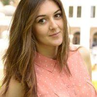 Alexandra Hincu