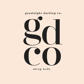 Goodnight Darling Co.