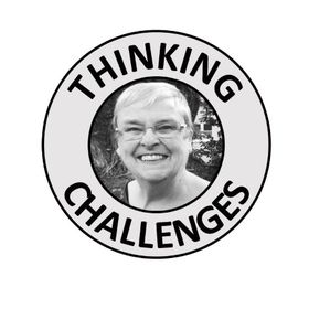 https://www.teacherspayteachers.com/Store/Thinking-Challenges