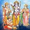 Srirama Chandra Shakar Reddy