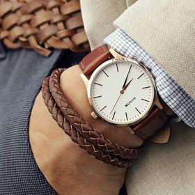 classic & luxury watches