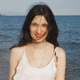 Stefani Weiss