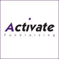 Activate Fundraising