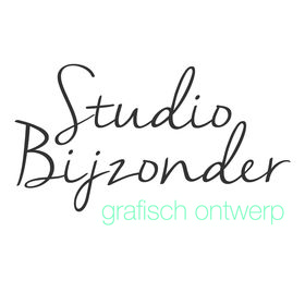 Studio Bijzonder