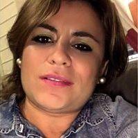 Alicia Najera Bassaul