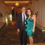 Ghada Fouad