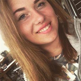 Ilse Witteveen