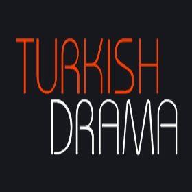 TurkishDrama