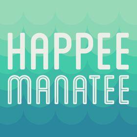 Happee Manatee