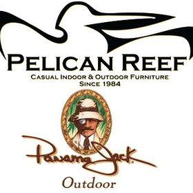 Pelican Reef Inc