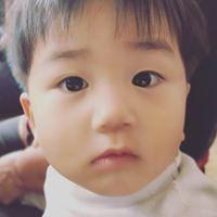 JeongYeol Choi