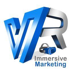 VR Immersive Marketing