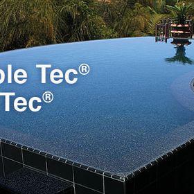Pebble Tec Canada