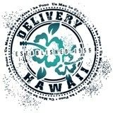 Delivery Hawaii