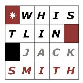 Whistlin Jack Smith