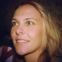 Mónika Tenyeri