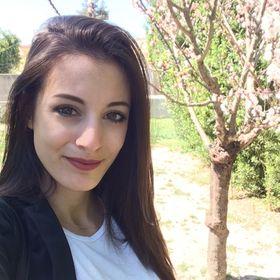 Elisa Murru