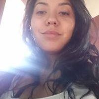 Alejandra Forero Rusinque