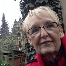 Brigitte Ulm